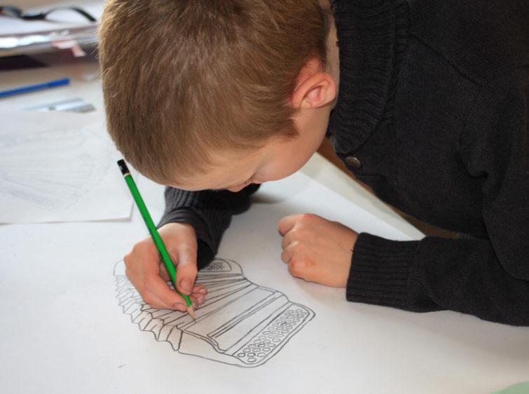 ecole-primaire-dessin